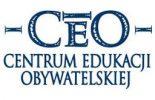 CEO_logo_2