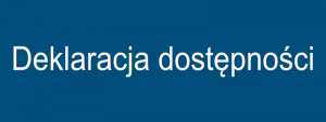 deklaracja_dostępnosci
