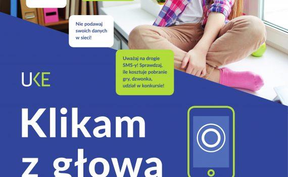 AKCJE_MIASTA_LUBLIN - 3.-plakat_klikam_z_glowa_druk-1.jpg