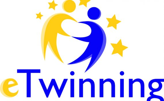 POSTY - logoetwinning.jpg
