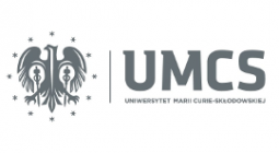 Partnerzy_Szkoły - umcs3.png